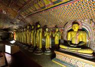 Sri Lanka | Anuradhapura