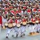 Sri Lanka | Festivos