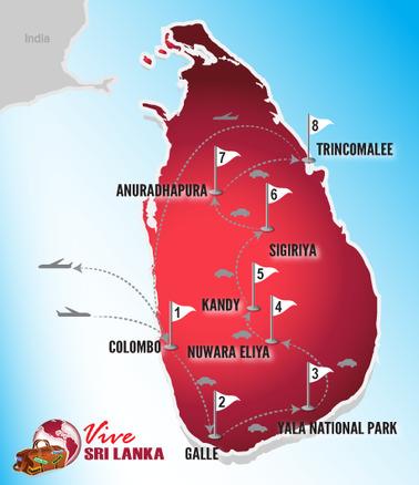 map_vive_sri_lanka_ESTRELLAS.png