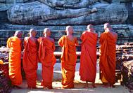 Polonnaruwa Toie_1.jpg