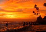 Bentota Beach_1.jpg