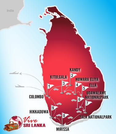 map_vive_sri_lanka_AVENTURA.png