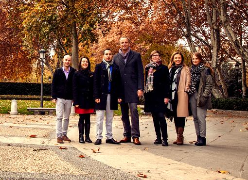 vive-sri-lanka--teamfoto.jpg