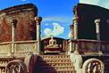 Polonnaruwa Toie_8.jpg