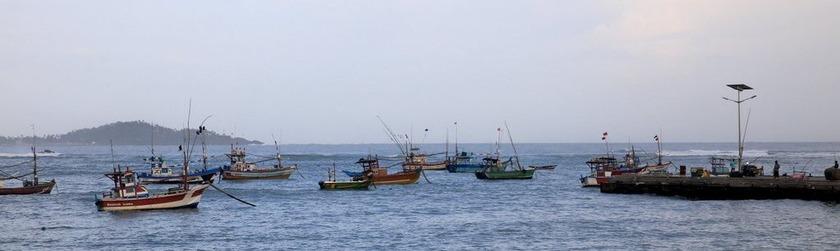 Barcos Mirissa.JPG
