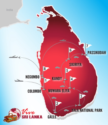 map_vive_sri_lanka_GRUPOS.png