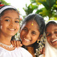 Sri Lanka | Niñas