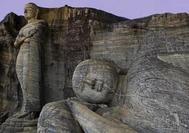 Polonnaruwa Toie_6.jpg