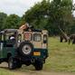Sri Lanka | Yala Parque Nacional