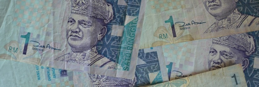 Guía_Moneda.jpg