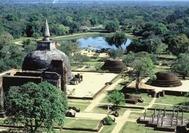 Polonnaruwa Toie_2.jpg