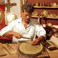 Sri Lanka | Artesanía